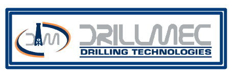 Enlace web Drillmec